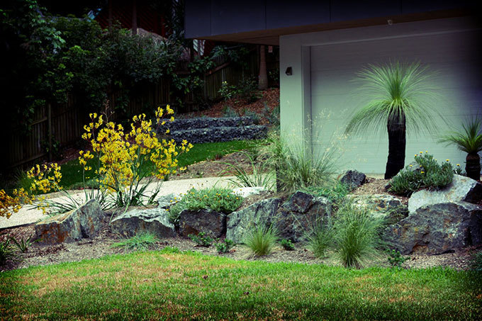 Image from http://www.seedlandscapes.com.au/#project-examples-section