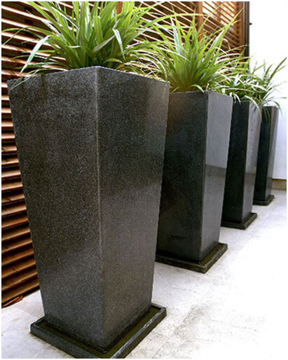 Indoor-Container-Planting---Seal-Those-Drain-Holes