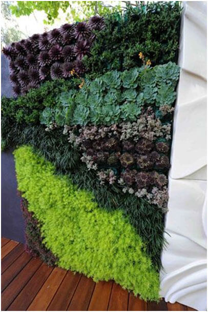 Vertical-Wall-Gardens